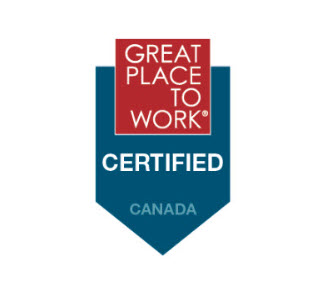 Electromate is Certified as a Great Place To Work® for a Third Consecutive Year